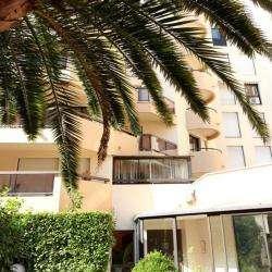 Les Hespérides Nice Masséna Nice