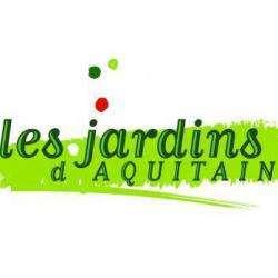 Primeur Les Jardins d'Aquitaine - 1 -