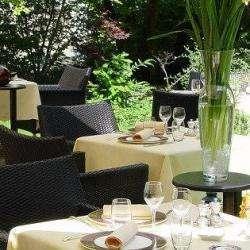 Grand Hotel La Cloche Dijon  Dijon