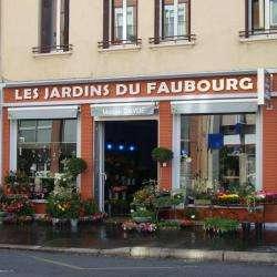 Les Jardins Du Faubourg Maison Daydé Toulouse