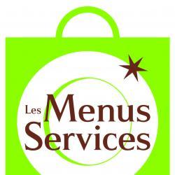 Les Menus Services Cenon
