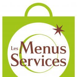 Les Menus Services Toulon