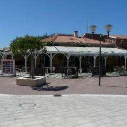 Restaurant Les Mouettes - 1 -