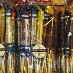 Chocolatier Confiseur La Maison d'Armorine - 1 -