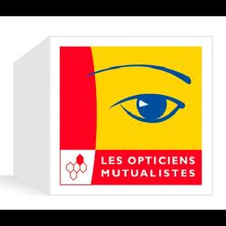 Les Opticiens Mutualistes Blanquefort