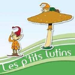 Les P'tits Lutins  Colmar