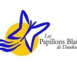 Les Papillons Blancs De Dunkerque Grande Synthe