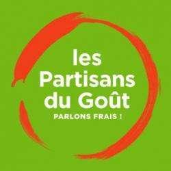 Les Partisans Du Goût Lille