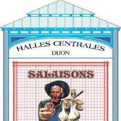 Les Salaisons De Campagne Dijon