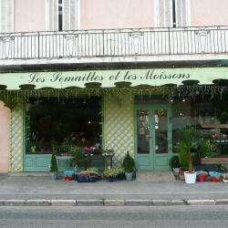 Les Semailles Et Les Moissons Toulon
