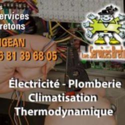 Les Services Bretons Canet