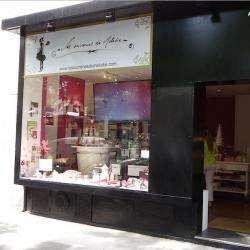 Les Sucreries De Melodie Paris