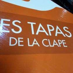 Les Tapas De La Clape