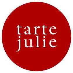 Les Tartes De Julie Tours