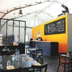 Restaurant Les Tontons - 1 -