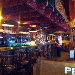 Restaurant LES 3 BRASSEURS FLR COMPIèGNE - 1 -