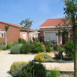 Aide aux personnes agées ou handicapées Les Villages d'Or Perpignan - 1 -