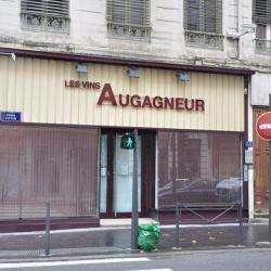 Les Vins Augagneur  Lyon