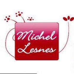 Lesnes Michel