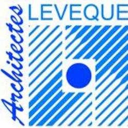 Lévêque Architectes Amboise