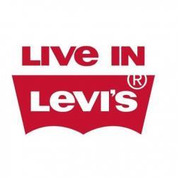 Levi's Store Paris