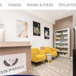 Levis Institut Paris