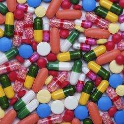 Pharmacie Pharmavance