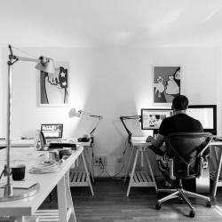 Lewys - Création De Site Et Application Bordeaux