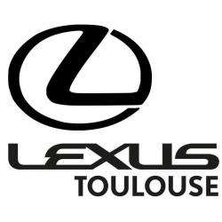 Lexus Laville  Concessionnaire Toulouse
