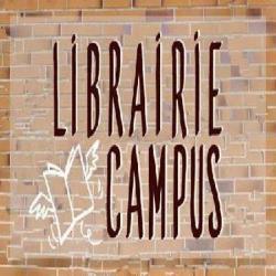 Librairie Librairie Campus - 1 -