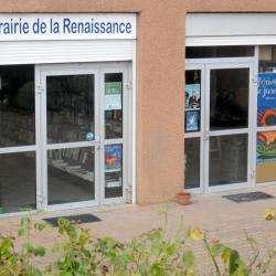 Librairie De La Renaissance Toulouse