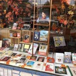 Librairie Des Livres Et Vous Boulogne Sur Mer