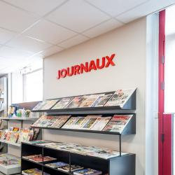 Librairie L'abécédaire
