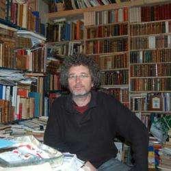 Librairie La Yamouna Vannes