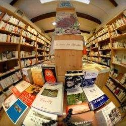 Librairie Libellis - 1 -