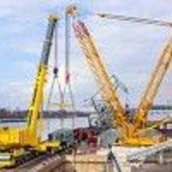 Liebherr Toulouse