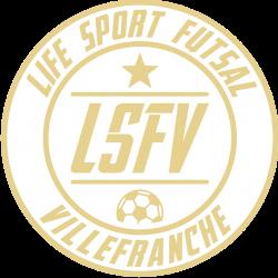 Life Sport Futsal Academy