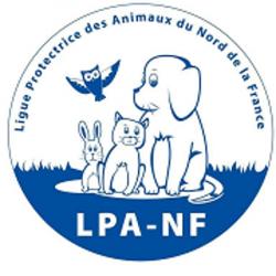 Parc animalier Ligue Protectrice des Animaux du Nord de la France - Refuge de Lille LPA-NF - 1 -