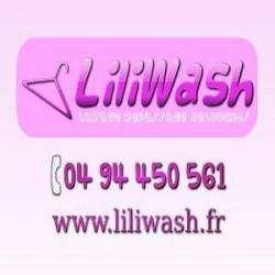 Pressing LILIWASH - 1 -