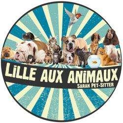 Lille Aux Animaux Lille