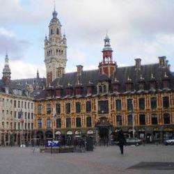 Lille Lille