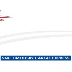 Limousin Cargo Express Limoges