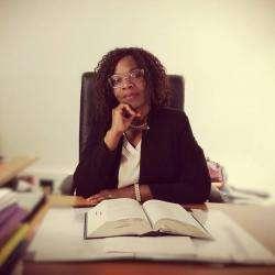 Lindagba Mba Francine Cenon