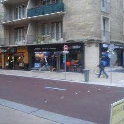 Linea Rouen