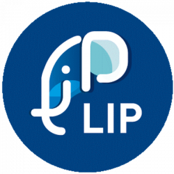 Lip Limoges