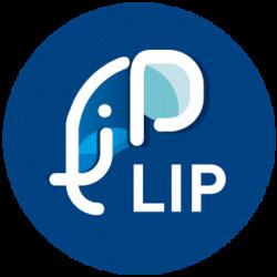 Lip Paris