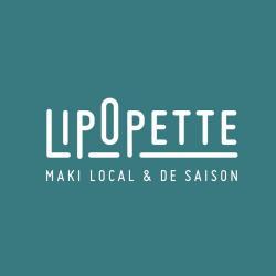 Lipopette Lyon
