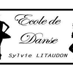 Litaudon Sylvie Mâcon
