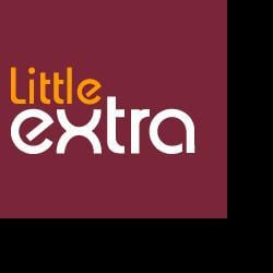 Little Extra Montpellier