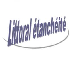 Littoral Etanchéité La Rochelle